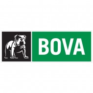 Bova Safety (17)